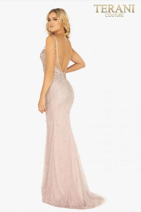 официална рокля, бална рокля