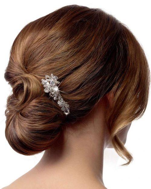 Украса за коса